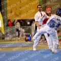 Taekwondo_BelgiumOpen2018_B00215