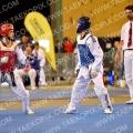 Taekwondo_BelgiumOpen2018_B00218