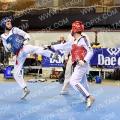 Taekwondo_BelgiumOpen2018_B00224