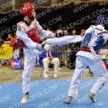Taekwondo_BelgiumOpen2018_B00227