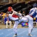 Taekwondo_BelgiumOpen2018_B00230