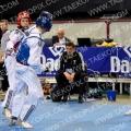 Taekwondo_BelgiumOpen2018_B00237