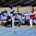 Taekwondo_BelgiumOpen2018_B00239