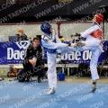 Taekwondo_BelgiumOpen2018_B00241