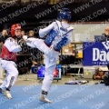 Taekwondo_BelgiumOpen2018_B00244