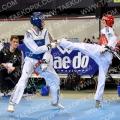 Taekwondo_BelgiumOpen2018_B00250