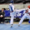 Taekwondo_BelgiumOpen2018_B00253