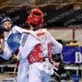 Taekwondo_BelgiumOpen2018_B00259