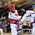 Taekwondo_BelgiumOpen2018_B00263