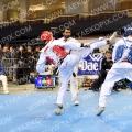Taekwondo_BelgiumOpen2018_B00266