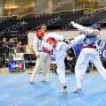 Taekwondo_BelgiumOpen2018_B00267