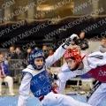 Taekwondo_BelgiumOpen2018_B00272