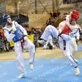 Taekwondo_BelgiumOpen2018_B00276