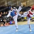 Taekwondo_BelgiumOpen2018_B00281
