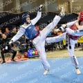 Taekwondo_BelgiumOpen2018_B00282