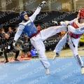 Taekwondo_BelgiumOpen2018_B00283