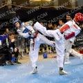 Taekwondo_BelgiumOpen2018_B00285