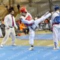 Taekwondo_BelgiumOpen2018_B00299
