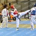Taekwondo_BelgiumOpen2018_B00300