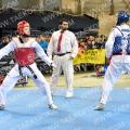 Taekwondo_BelgiumOpen2018_B00302
