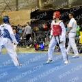 Taekwondo_BelgiumOpen2018_B00305