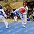 Taekwondo_BelgiumOpen2018_B00307