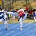 Taekwondo_BelgiumOpen2018_B00308