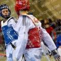 Taekwondo_BelgiumOpen2018_B00313