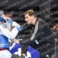 Taekwondo_BelgiumOpen2018_B00317