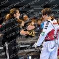 Taekwondo_BelgiumOpen2018_B00320