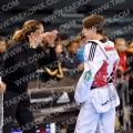 Taekwondo_BelgiumOpen2018_B00322