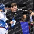 Taekwondo_BelgiumOpen2018_B00327