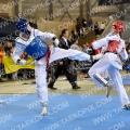Taekwondo_BelgiumOpen2018_B00329