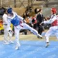 Taekwondo_BelgiumOpen2018_B00334