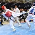 Taekwondo_BelgiumOpen2018_B00336