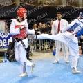 Taekwondo_BelgiumOpen2018_B00338