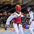 Taekwondo_BelgiumOpen2018_B00343