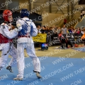 Taekwondo_BelgiumOpen2018_B00350