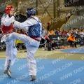 Taekwondo_BelgiumOpen2018_B00353