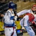 Taekwondo_BelgiumOpen2018_B00355