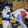 Taekwondo_BelgiumOpen2018_B00356