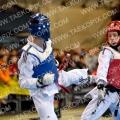 Taekwondo_BelgiumOpen2018_B00357