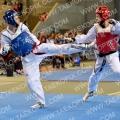 Taekwondo_BelgiumOpen2018_B00359