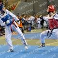 Taekwondo_BelgiumOpen2018_B00361