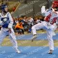 Taekwondo_BelgiumOpen2018_B00363