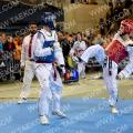 Taekwondo_BelgiumOpen2018_B00369