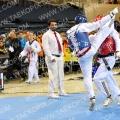 Taekwondo_BelgiumOpen2018_B00372