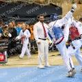 Taekwondo_BelgiumOpen2018_B00373