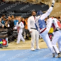 Taekwondo_BelgiumOpen2018_B00374