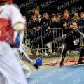 Taekwondo_BelgiumOpen2018_B00378